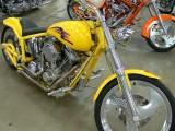 bike 027 [1024x768].JPG