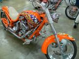bike 028 [1024x768].JPG