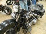 bike 036 [1024x768].JPG