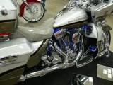 bike 040 [1024x768].JPG