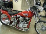 bike 041 [1024x768].JPG
