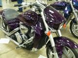 bike 044 [1024x768].JPG