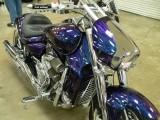 bike 045 [1024x768].JPG
