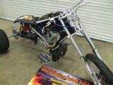 bike 048 [1024x768].JPG