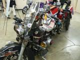 bike 049 [1024x768].JPG