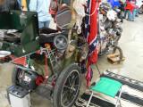 bike 053 [1024x768].JPG