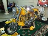 bike 059 [1024x768].JPG