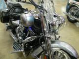 bike 064 [1024x768].JPG