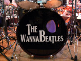 WannaBeatles and the Cool Springs Youth Orchestra