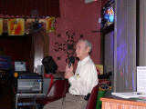 karaoke 004 [1024x768].JPG