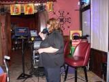 karaoke 006 [1024x768].JPG