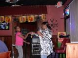 karaoke 008 [1024x768].JPG