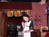 karaoke 010 [1024x768].JPG