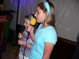 karaoke 011 [1024x768].JPG
