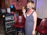 karaoke 013 [1024x768].JPG