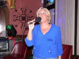 karaoke 014 [1024x768].JPG