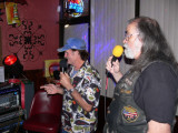 karaoke 033 [1024x768].JPG