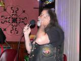 karaoke 036 [1024x768].JPG