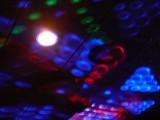 karaoke 038 [1024x768].JPG