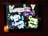 karaoke 039 [1024x768].JPG