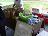 Nashville Brown Bag Lunch Special Concert Series