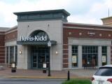 Star Wars Day at Davis Kidd Bookstore in Nashville