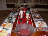 christmas 027 (Medium).jpg