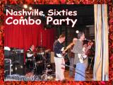 Nashville 60's Combo Reunion #9