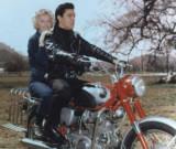 My Vintage Motorcycles