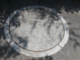 bicentennial 035 (Medium).jpg
