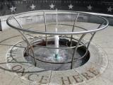 bicentennial 046 (Medium).jpg