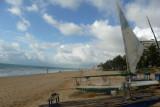 Praia da Boa Viagem   P1010092.JPG