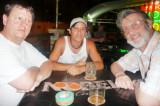 Marc und Eckhart mit Guga    P1020207.JPG