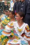 Tango in Caruaru  P1020212.JPG