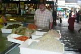 Eckhart auf dem Mercado Municipal in Recife    P1020261.JPG