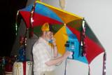 Eckhart  na Casa das Culturas in Recife   P1020265.JPG