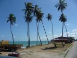 RECIFE / PERNAMBUCO: OKTOBER 2009 BIS APRIL 2010