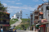 Saquarema e o Sitio da Graca em Bacaxa Maerz 2008