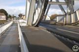 DSC_2191  Bascule bridge.jpg