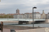 DSC_4030 Bridge on the Rhone Lyon France.jpg