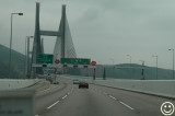 DSC_7523 Tsing Ma Bridge Hong Kong.jpg