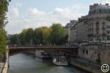 DSC_1137 Pont au Double.jpg