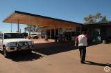 Raw00391 Nanutarra roadhouse.jpg