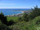 photos 350 Apollo Bay Vic.jpg