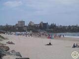 photos 1065 Kings Beach Caloundra Qld.jpg