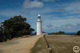 DSC_0068 Table Cape Lightstation Tasmania.jpg