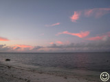 IMG_0855 Just after sunrise Kiritimati.jpg