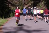 6RRC  Six Rivers Running Club