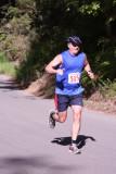 Avenue of the Giants Marathon 05/02/10