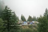 Humboldt Redwoods Marathon 10/21/07